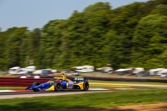 Al Arena, Honda Indy 200 at Mid-Ohio, United States, 12/09/2020 11:32:59 Thumbnail