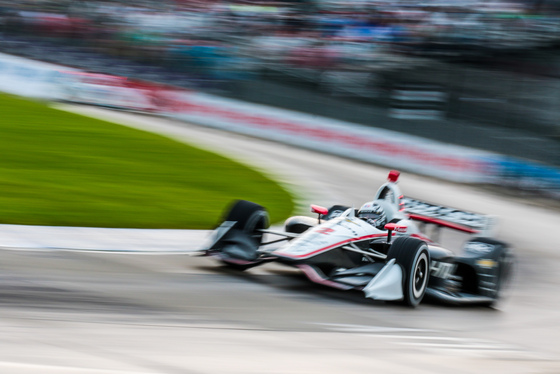 Andy Clary, Chevrolet Detroit Grand Prix, United States, 01/06/2019 17:25:58 Thumbnail