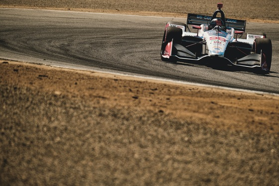Jamie Sheldrick, Firestone Grand Prix of Monterey, United States, 22/09/2019 20:22:12 Thumbnail