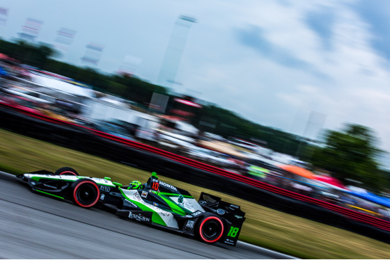 Andy Clary, Honda Indy 200 at Mid-Ohio, United States, 30/07/2016 13:21:47 Thumbnail