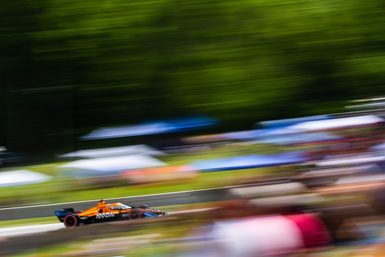 Kenneth Midgett, REV Group Grand Prix, United States, 12/07/2020 13:15:28 Thumbnail