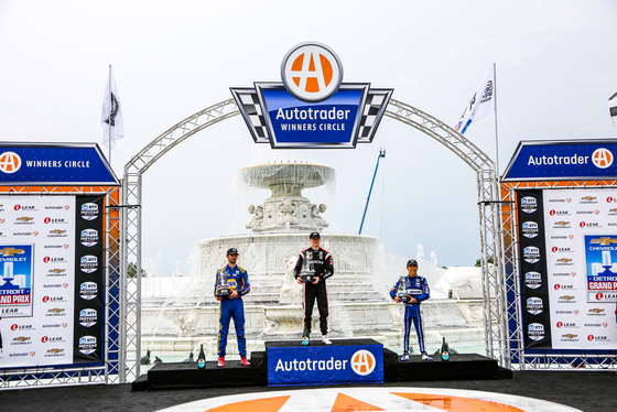 Andy Clary, Chevrolet Detroit Grand Prix, United States, 01/06/2019 18:42:25 Thumbnail
