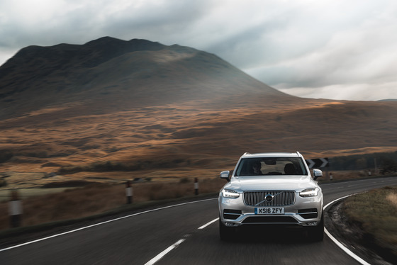 Nat Twiss, XC90 road trip, UK, 23/10/2016 14:50:49 Thumbnail