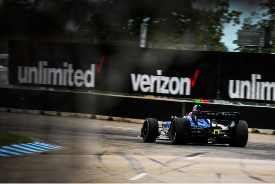 Andy Clary, Chevrolet Detroit Grand Prix, United States, 02/06/2019 16:06:39 Thumbnail