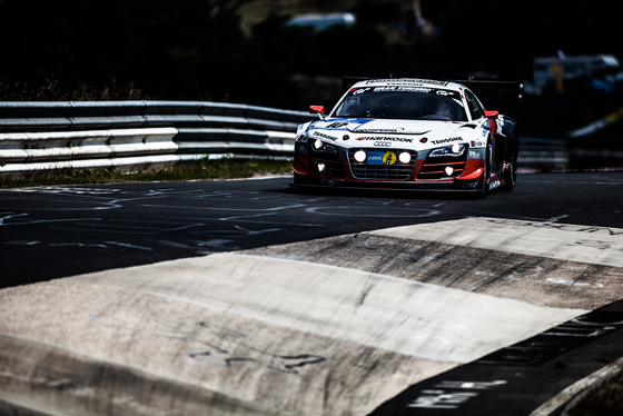 Tom Loomes, Nurburgring 24h, Germany, 22/06/2014 10:15:02 Thumbnail