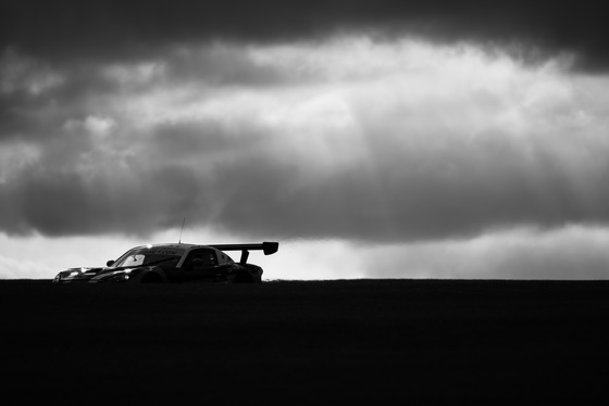 Jamie Sheldrick, British GT Donington, UK, 23/09/2017 16:32:42 Thumbnail