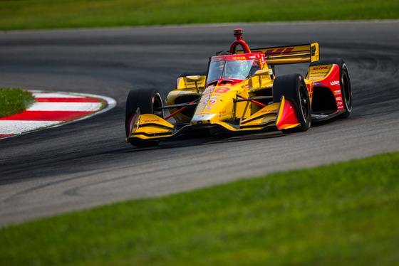 Al Arena, Honda Indy 200 at Mid-Ohio, United States, 12/09/2020 10:47:12 Thumbnail