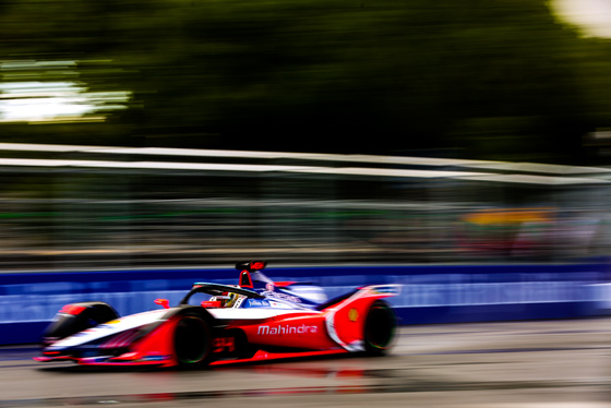Shivraj Gohil, Paris ePrix, France, 27/04/2019 16:36:31 Thumbnail