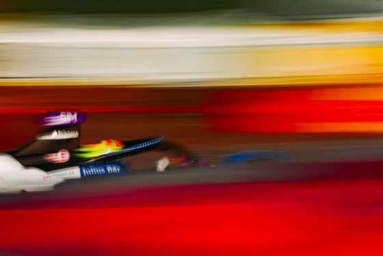 Shiv Gohil, Berlin ePrix, Germany, 08/08/2020 09:34:41 Thumbnail