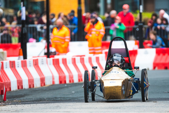 Helen Olden, Hull Street Race, UK, 28/04/2019 12:33:59 Thumbnail