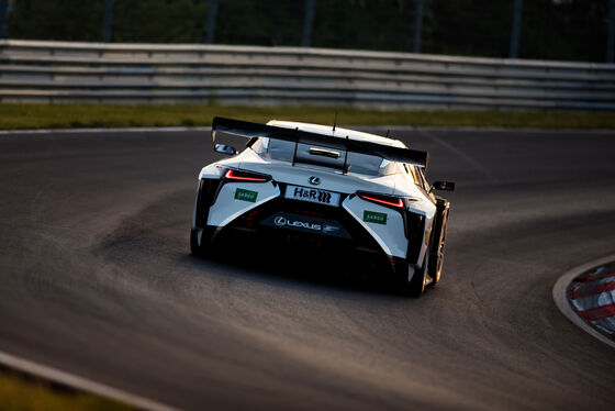 Telmo Gil, Nurburgring 24 Hours 2019, Germany, 20/06/2019 18:59:41 Thumbnail