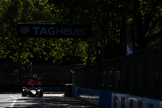 Shivraj Gohil, Paris ePrix, France, 27/04/2019 10:10:48 Thumbnail