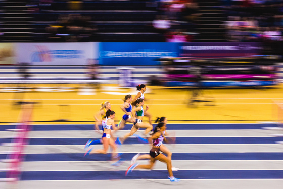 Adam Pigott, European Indoor Athletics Championships, UK, 02/03/2019 13:50:48 Thumbnail