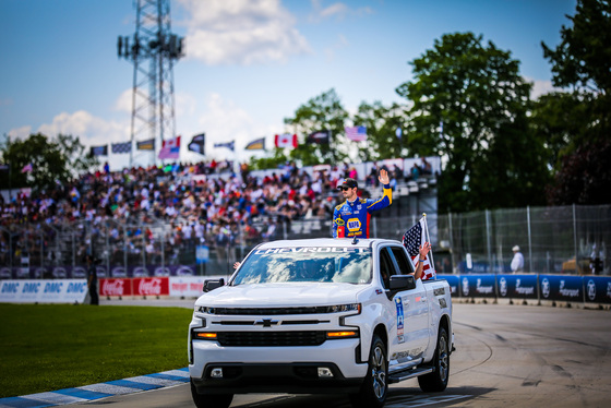 Andy Clary, Chevrolet Detroit Grand Prix, United States, 02/06/2019 15:09:49 Thumbnail