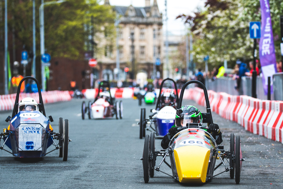 Helen Olden, Hull Street Race, UK, 28/04/2019 12:43:09 Thumbnail