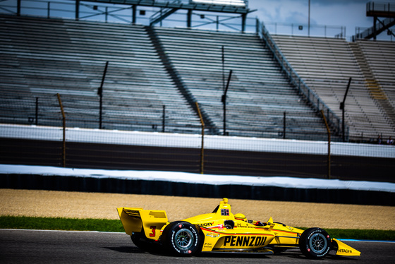 Andy Clary, INDYCAR Grand Prix, United States, 11/05/2019 11:32:54 Thumbnail