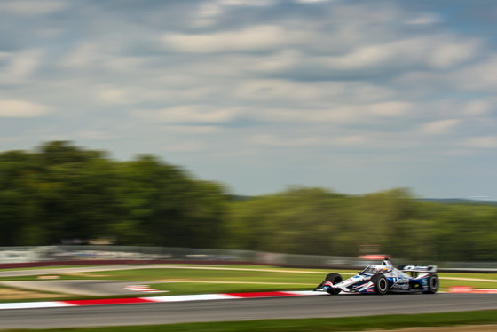 Al Arena, Honda Indy 200 at Mid-Ohio, United States, 12/09/2020 14:22:12 Thumbnail