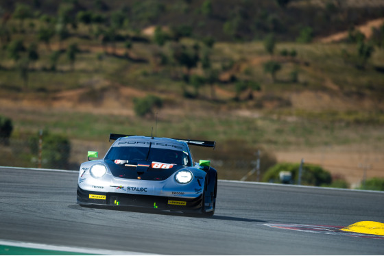 Telmo Gil, 4 Hours of Portimao, Portugal, 25/10/2019 12:44:13 Thumbnail