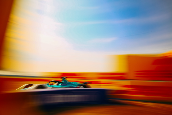 Shiv Gohil, Berlin ePrix, Germany, 09/08/2020 10:23:06 Thumbnail