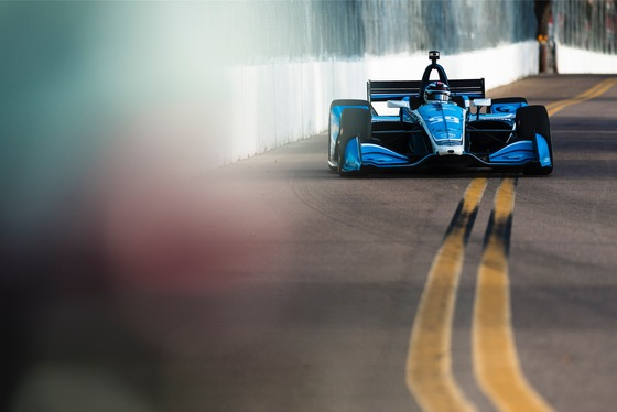 Jamie Sheldrick, Firestone Grand Prix of St Petersburg, United States, 10/03/2019 09:25:23 Thumbnail