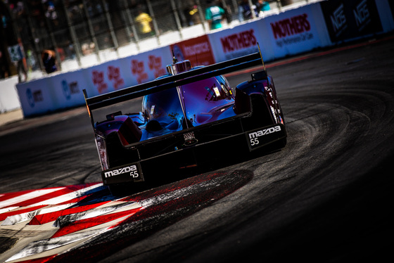 Andy Clary, IMSA Sportscar Grand Prix of Long Beach, United States, 13/04/2019 15:20:50 Thumbnail