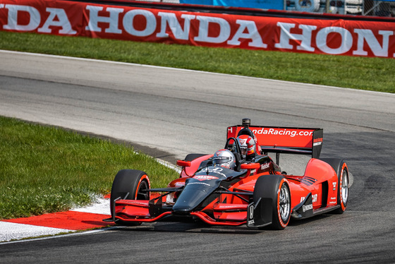 Sean Montgomery, Honda Indy 200 at Mid-Ohio, United States, 13/09/2020 12:23:22 Thumbnail