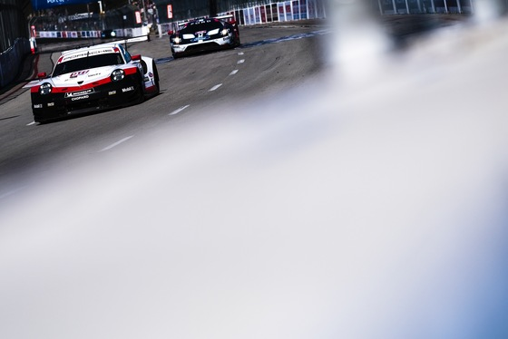 Jamie Sheldrick, IMSA Sportscar Grand Prix of Long Beach, United States, 13/04/2019 15:40:28 Thumbnail