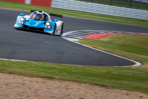 Nic Redhead, LMP3 Cup Silverstone, UK, 01/07/2017 15:57:51 Thumbnail