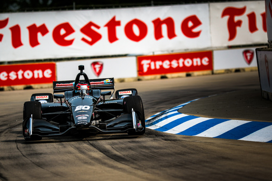 Andy Clary, Chevrolet Detroit Grand Prix, United States, 01/06/2019 10:44:35 Thumbnail