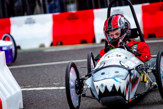Adam Pigott, Hull Street Race, UK, 28/04/2019 12:14:06 Thumbnail