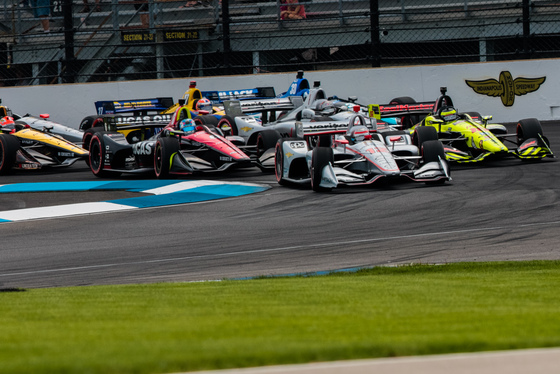 Andy Clary, INDYCAR Grand Prix, United States, 12/05/2018 15:47:14 Thumbnail