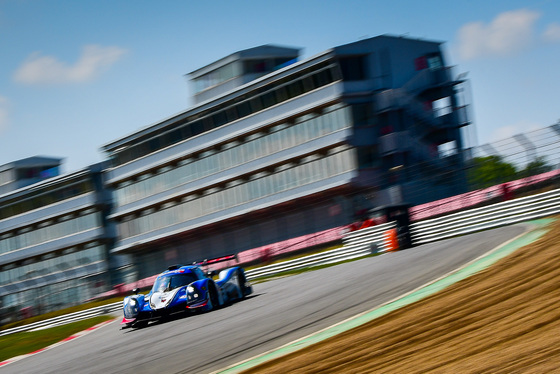 Nic Redhead, LMP3 Cup Brands Hatch, UK, 20/05/2018 14:23:23 Thumbnail