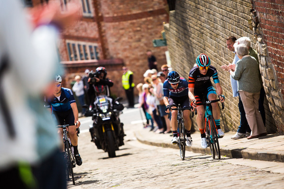 Adam Pigott, Lincoln Grand Prix, UK, 13/05/2018 15:06:38 Thumbnail