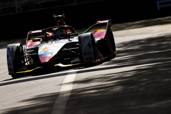 Shivraj Gohil, Paris ePrix, France, 27/04/2019 10:12:13 Thumbnail