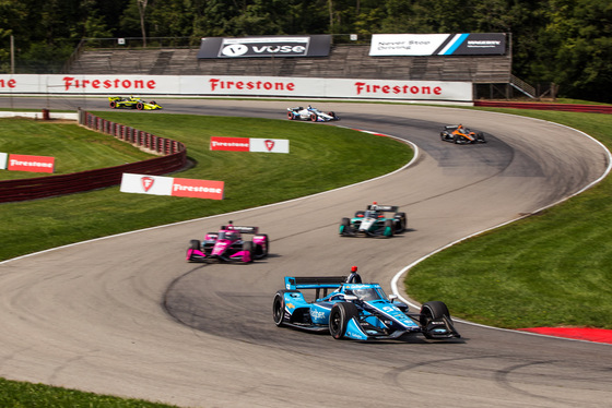 Al Arena, Honda Indy 200 at Mid-Ohio, United States, 12/09/2020 13:00:22 Thumbnail