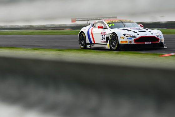 Jamie Sheldrick, British GT Media Day, UK, 28/03/2017 10:38:48 Thumbnail