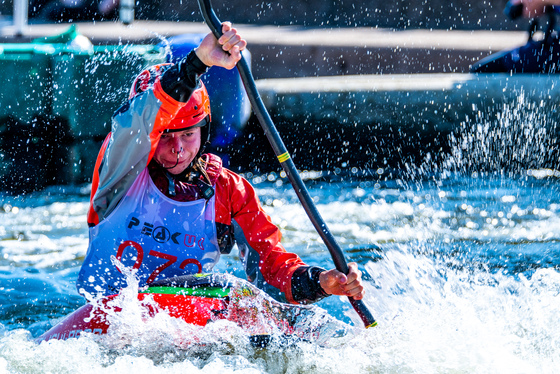 Helen Olden, British Canoeing, UK, 01/09/2018 10:59:30 Thumbnail