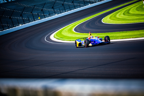 Andy Clary, Indianapolis 500, United States, 17/05/2019 17:04:00 Thumbnail