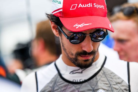 Lou Johnson, New York ePrix, United States, 15/07/2018 14:39:52 Thumbnail
