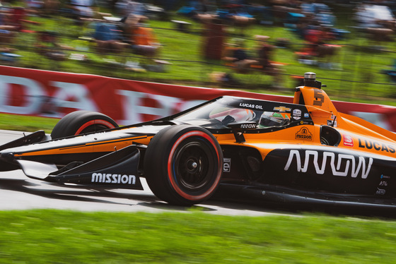 Taylor Robbins, Honda Indy 200 at Mid-Ohio, United States, 13/09/2020 10:33:06 Thumbnail