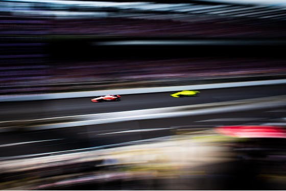 Peter Minnig, Indianapolis 500, United States, 26/05/2019 14:57:19 Thumbnail