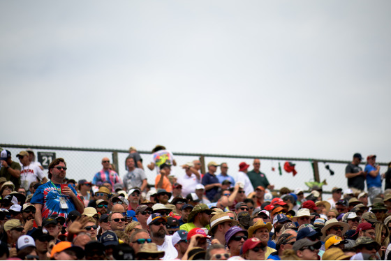 Peter Minnig, Indianapolis 500, United States, 26/05/2019 12:04:29 Thumbnail