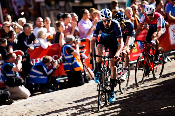 Adam Pigott, Lincoln Grand Prix, UK, 13/05/2018 16:56:58 Thumbnail