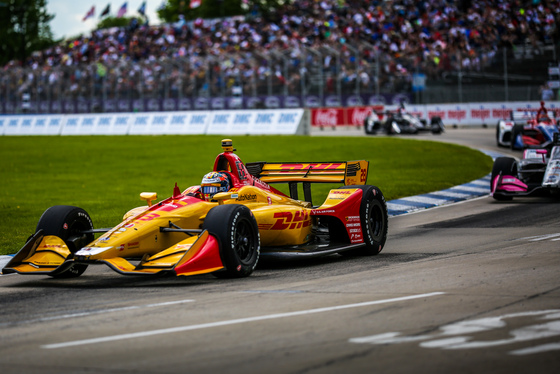 Andy Clary, Chevrolet Detroit Grand Prix, United States, 02/06/2019 16:00:41 Thumbnail