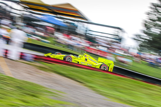 Andy Clary, Honda Indy 200, United States, 28/07/2017 14:25:24 Thumbnail