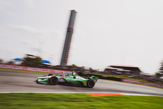 Taylor Robbins, Honda Indy 200 at Mid-Ohio, United States, 13/09/2020 09:43:24 Thumbnail