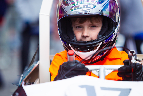 Adam Pigott, Hull Street Race, UK, 28/04/2019 10:37:31 Thumbnail