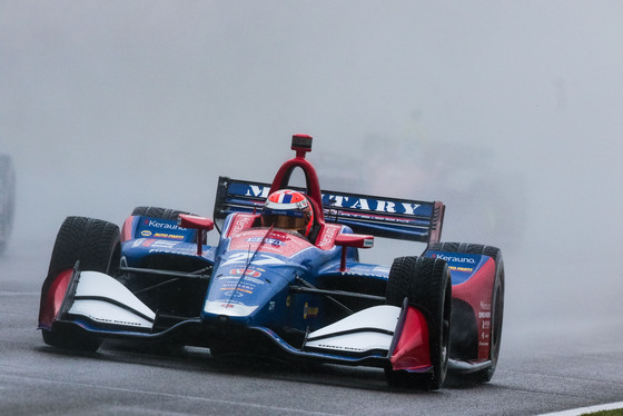Andy Clary, Honda Indy Grand Prix of Alabama, United States, 22/04/2018 14:24:43 Thumbnail