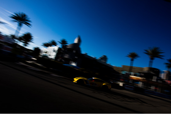 Andy Clary, Acura Grand Prix of Long Beach, United States, 12/04/2019 19:52:43 Thumbnail