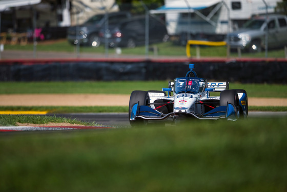 Al Arena, Honda Indy 200 at Mid-Ohio, United States, 12/09/2020 11:45:17 Thumbnail